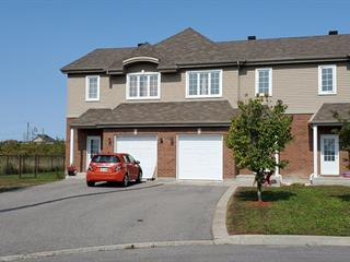 Maison à vendre à Vaudreuil-Dorion, Montérégie, 240, Rue  Bellini, 27516629 - Centris.ca