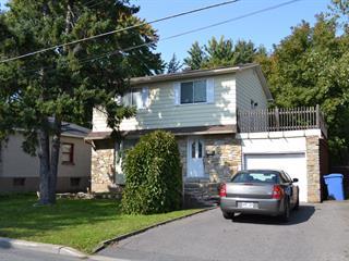Maison à vendre à Longueuil (Saint-Hubert), Montérégie, 3520, Rue  Park, 16425033 - Centris.ca