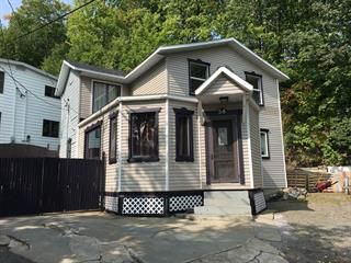 House for sale in Stanstead - Ville, Estrie, 58, Ruelle  Pomeroy, 16206069 - Centris.ca