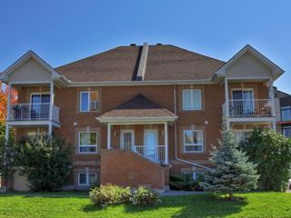 Income properties for sale in Gatineau (Aylmer), Outaouais, 169 - 171, Rue de l'Atmosphère, 17302481 - Centris.ca
