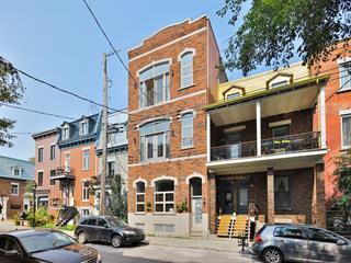 Condo à vendre à Montréal (Le Plateau-Mont-Royal), Montréal (Île), 4005, Rue  Drolet, 25142642 - Centris.ca