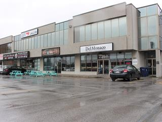 Commercial unit for rent in Laval (Vimont), Laval, 2267, boulevard des Laurentides, suite 200, 15043980 - Centris.ca