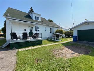 Triplex à vendre à Saguenay (Chicoutimi), Saguenay/Lac-Saint-Jean, 150 - 152, Rue  Jean-Langevin, 15853546 - Centris.ca