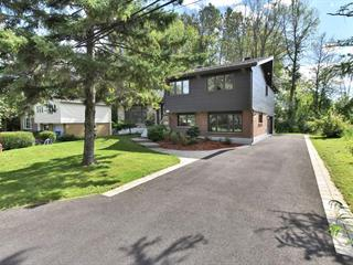 House for sale in Beaconsfield, Montréal (Island), 226, Evergreen Drive, 20349984 - Centris.ca
