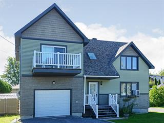 Maison à vendre à Salaberry-de-Valleyfield, Montérégie, 267, Rue du Méridien, 28924085 - Centris.ca