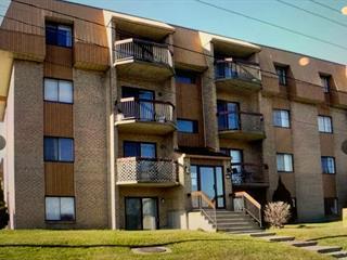 Condo for sale in Laval (Fabreville), Laval, 587, Rue  Guillemette, apt. 85, 25595669 - Centris.ca