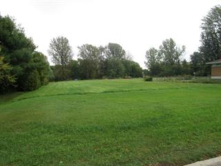 Lot for sale in Saint-Robert, Montérégie, Chemin de Saint-Robert, 20197331 - Centris.ca