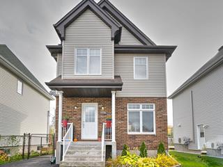 House for sale in Vaudreuil-Dorion, Montérégie, 2824, Rue des Amarantes, 23373359 - Centris.ca