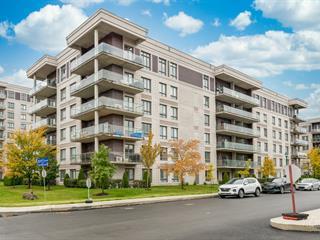 Condo for sale in Laval (Sainte-Dorothée), Laval, 7755, boulevard  Saint-Martin Ouest, apt. 106, 14917150 - Centris.ca