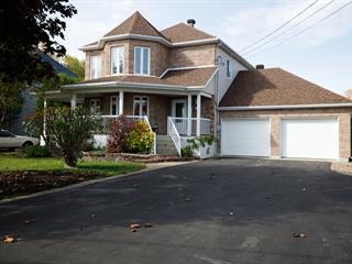 Maison à vendre à Vaudreuil-Dorion, Montérégie, 164, Chemin des Chenaux, 20994715 - Centris.ca