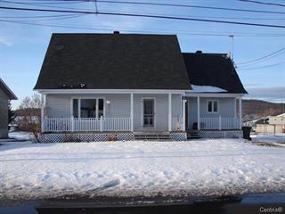 Maison à vendre à Saint-Tite, Mauricie, 791 - 793, Rue  Sainte-Geneviève, 18620195 - Centris.ca