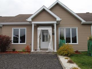 Maison à vendre à Saint-Agapit, Chaudière-Appalaches, 974, Avenue  Fournier, 17271097 - Centris.ca