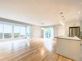 House for rent in Beaconsfield, Montréal (Island), 233, Croissant  Woodside, 9024742 - Centris.ca