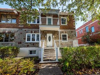 Condo / Apartment for rent in Montréal (Ahuntsic-Cartierville), Montréal (Island), 710, Rue  Fleury Est, 26737226 - Centris.ca