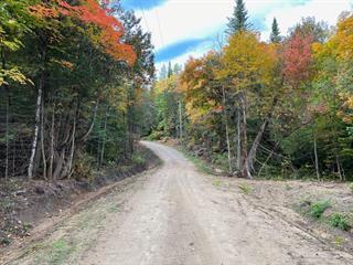 Terrain à vendre à Grenville-sur-la-Rouge, Laurentides, Chemin  Scotch, 25520675 - Centris.ca