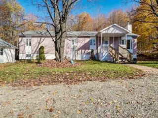 House for sale in L'Ange-Gardien (Outaouais), Outaouais, 699, Chemin  Robitaille, 24277379 - Centris.ca