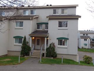 Condo à vendre à Québec (Les Rivières), Capitale-Nationale, 1249, boulevard  Bastien, app. A, 26155071 - Centris.ca