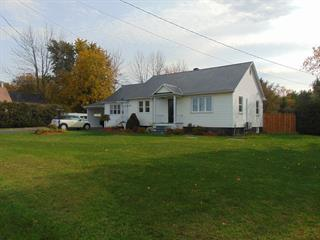 Maison à vendre à Hemmingford - Canton, Montérégie, 432, Route  202 Ouest, 23820968 - Centris.ca