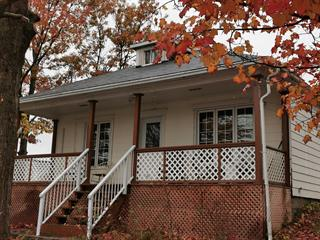 Maison à vendre à Saint-Charles-de-Bellechasse, Chaudière-Appalaches, 2913, Avenue  Royale, 16876172 - Centris.ca