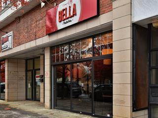 Business for sale in Joliette, Lanaudière, 66, Place  Bourget Sud, 17123635 - Centris.ca