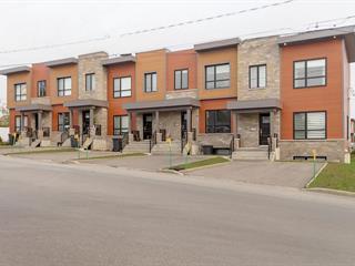 Maison à vendre à L'Ancienne-Lorette, Capitale-Nationale, 8300, Rue  Saint-Jean-Baptiste, 27542865 - Centris.ca