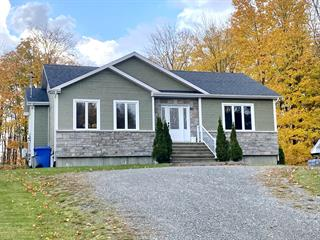 House for sale in Orford, Estrie, 85, Chemin  Bonnaly, 28948035 - Centris.ca