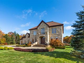 Maison à vendre à Saint-Colomban, Laurentides, 282, Montée  Brisebois, 27214466 - Centris.ca
