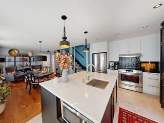 Condominium house for sale in Saint-Bruno-de-Montarville, Montérégie, 133, boulevard  Seigneurial Ouest, apt. 1, 26705846 - Centris.ca