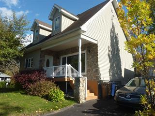Maison à vendre à Laval (Auteuil), Laval, 700, Rue  La Bruyère, 27105126 - Centris.ca