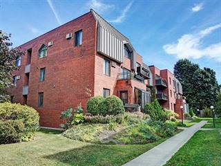 Condo / Apartment for rent in Montréal (Le Sud-Ouest), Montréal (Island), 1920, Rue  Saint-Jacques, apt. 104, 22153289 - Centris.ca