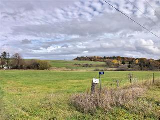 Terrain à vendre à Campbell's Bay, Outaouais, 23, Rue  Beauchamp, 28641244 - Centris.ca