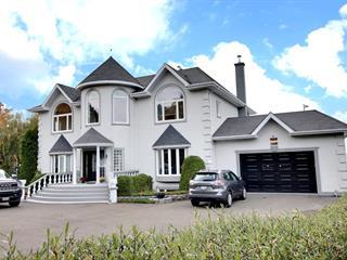 House for sale in Notre-Dame-du-Portage, Bas-Saint-Laurent, 595, Route de la Montagne, 26078357 - Centris.ca