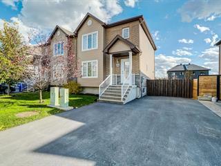 House for sale in Gatineau (Gatineau), Outaouais, 262, Rue de la Galère, 11818174 - Centris.ca