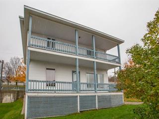 Maison à vendre à Vallée-Jonction, Chaudière-Appalaches, 230 - 232, Rue  Bourque, 20414145 - Centris.ca