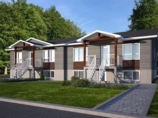 Condo à vendre à Mont-Saint-Hilaire, Montérégie, 222B - 101, Rue  Blain, 27017931 - Centris.ca