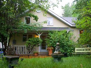 Maison à vendre à Mascouche, Lanaudière, 2638, Chemin  Saint-Philippe, 16236749 - Centris.ca