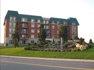 Condo / Apartment for rent in Kirkland, Montréal (Island), 17250, boulevard  Hymus, apt. 504, 27731774 - Centris.ca