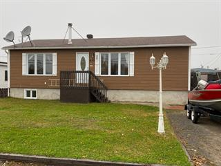 House for sale in Sept-Îles, Côte-Nord, 450, Chemin des Forges, 20627232 - Centris.ca