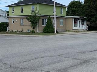 Duplex for sale in Rimouski, Bas-Saint-Laurent, 363 - 365, Avenue de la Cathédrale, 19504100 - Centris.ca