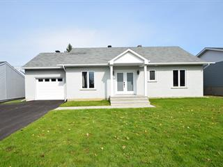 House for sale in Saint-Rémi, Montérégie, 171, Rue  Saint-Louis Ouest, 22072908 - Centris.ca
