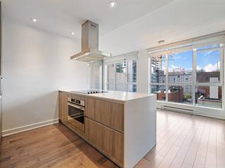 Condo / Appartement à louer à Montréal (Ville-Marie), Montréal (Île), 1211, Rue  Drummond, app. 601, 28592912 - Centris.ca