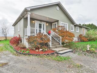 Maison à vendre à Mirabel, Laurentides, 7985, Rang  Saint-Étienne, 21438425 - Centris.ca