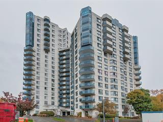 Condo à vendre à Montréal (Montréal-Nord), Montréal (Île), 3581, boulevard  Gouin Est, app. 1208, 25881885 - Centris.ca