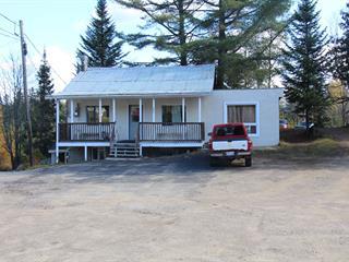 Duplex for sale in Sainte-Agathe-des-Monts, Laurentides, 1483 - 1485, Route  329 Nord, 22905424 - Centris.ca