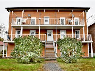 Quintuplex for sale in Saint-Hyacinthe, Montérégie, 15870 - 15890, Avenue  Saint-Michel, 25767898 - Centris.ca