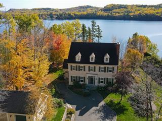 Maison à vendre à Saguenay (Laterrière), Saguenay/Lac-Saint-Jean, 8600, Chemin des Portageurs, 13461714 - Centris.ca