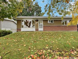 Maison à vendre à Montréal (Saint-Léonard), Montréal (Île), 8590, boulevard  Lacordaire, 11453532 - Centris.ca