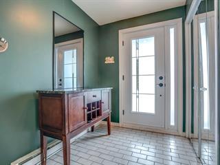 Condominium house for sale in Québec (Sainte-Foy/Sillery/Cap-Rouge), Capitale-Nationale, 466, Rue  Gingras, 16611543 - Centris.ca