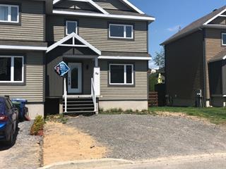 House for sale in Beaupré, Capitale-Nationale, 96, Rue  Milot, 22658035 - Centris.ca