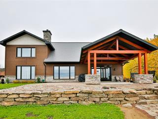 Maison à vendre à Grenville-sur-la-Rouge, Laurentides, 2947, Route  148, 12684400 - Centris.ca